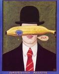 European Magritte