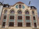 House-Art Munich-Schwabing