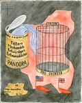 Pandora XI