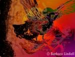 soulbird - II
