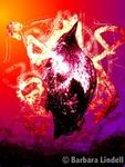 soulbird - I