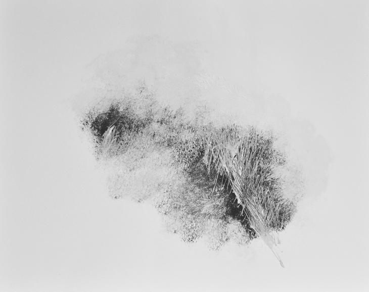 particles 08