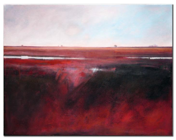 Red Moor 1