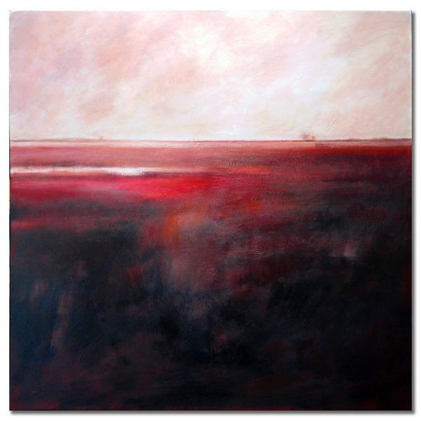 Red Moor 2