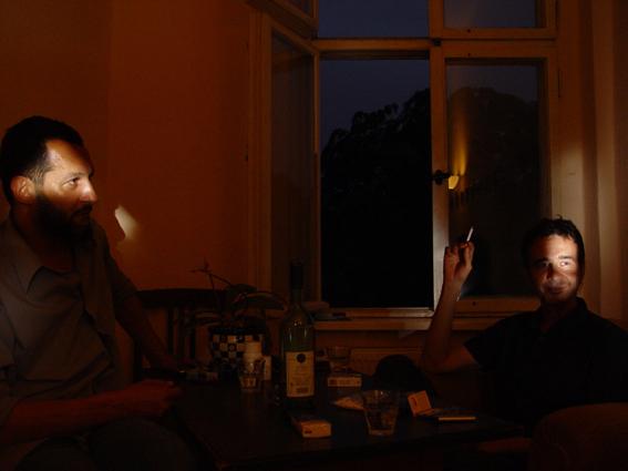 Zwielicht Relationship_01