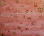 Pink injury