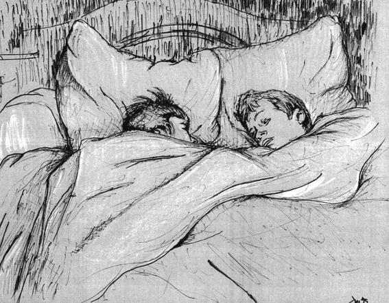 Lautrec tribute