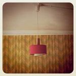 Gutshoflampe 6