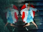 Fashion Olimpycs_03