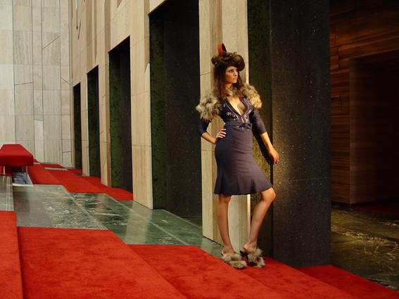 Fashion Olimpycs_01