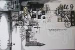 Sketchbook Pg 14