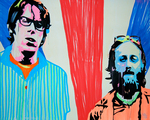Black Keys - Minneapolis - Fine Line - June 28th