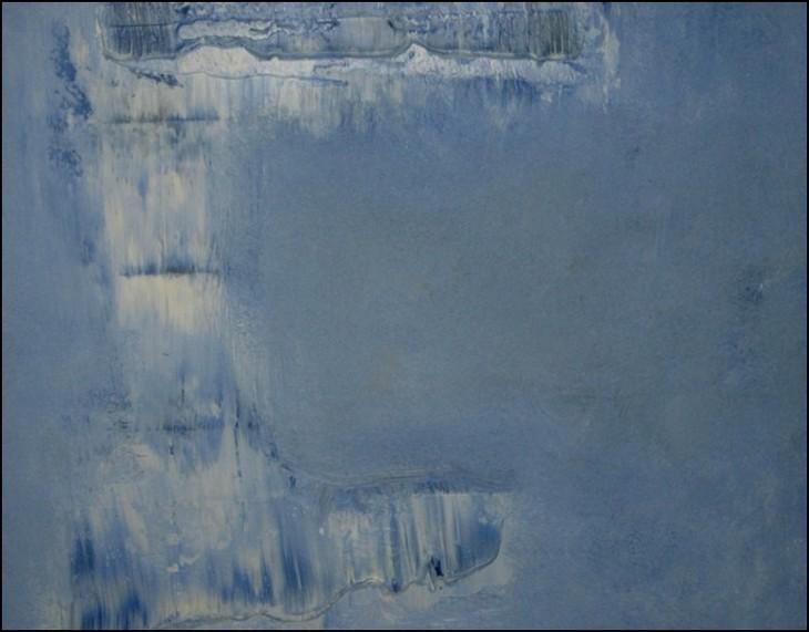 Older Work: Blue