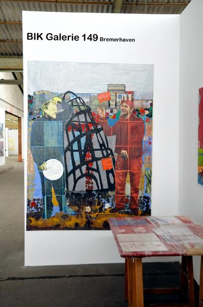 Kunstfrühling-2011_  PK*PM