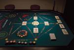 Casino Mantikorum