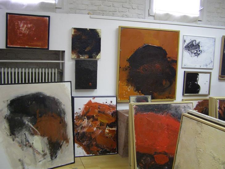 Atelier Winkler 7