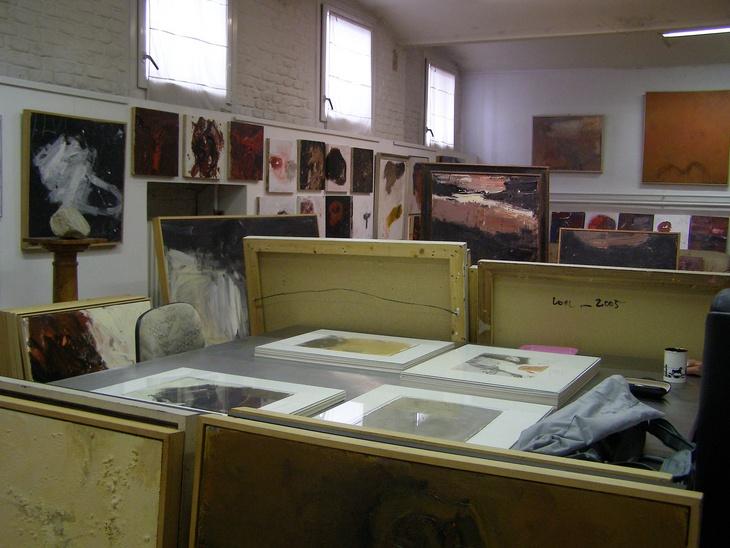 Atelier Winkler 6