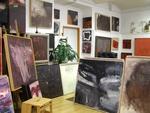 Atelier Winkler 4
