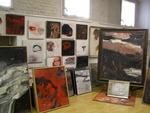 Atelier Winkler 2