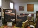 Atelier Winkler 1
