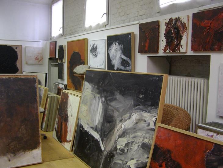 Atelier Winkler 3