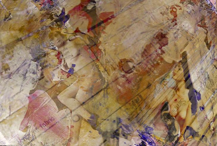 girl galaxy 2, 2011