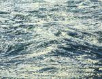 Nordsee (part 2/3, detail I)