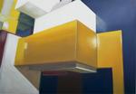 """""""im Lichte des eigenen Glanzes"""" 2007 (nuntius H3)"""