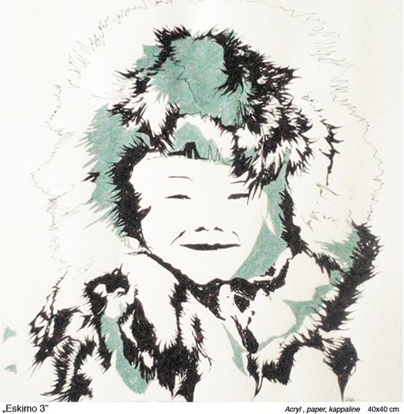 Eskimo 3