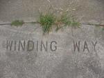 Winding Way