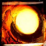 Sun Furnace