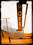 Motel nameo