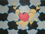 Hearts IV