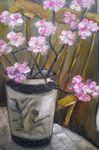 Frühlinsblüten