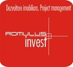 romulus invest