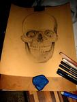 skull_day one