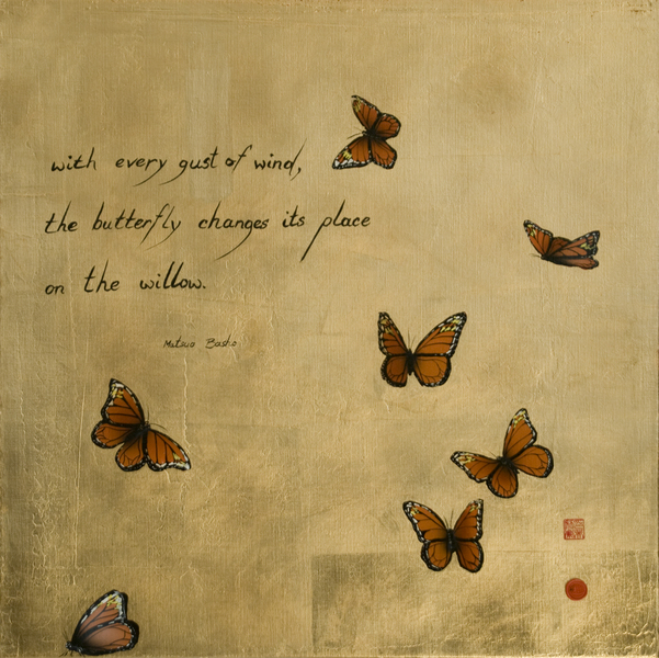 2010-008 butterflies