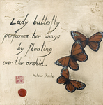 2010-010 wings of perfume