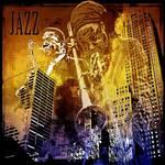 Jazzime