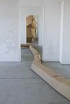 Installationsansicht Passage