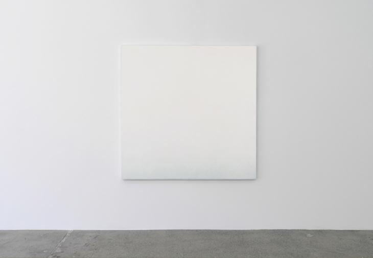 A- IX I Gallery view