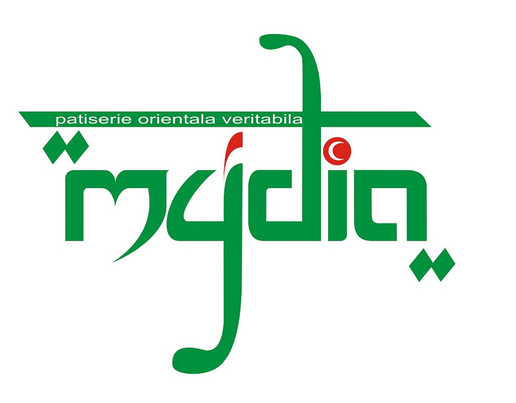 mydia