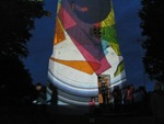 stephan brenn-lichturm solingen 020