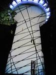 stephan brenn-lichturm solingen 027