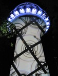 stephan brenn-lichturm solingen 030