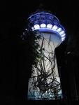 stephan brenn-lichturm solingen 037