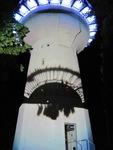 stephan brenn-lichturm solingen 045