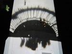 stephan brenn-lichturm solingen 046
