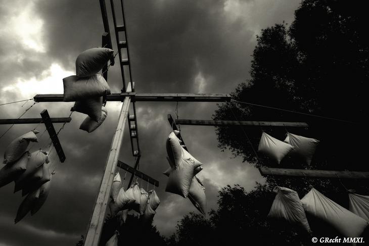 IMG_4323 - Hang Em High