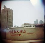 shanghai-167